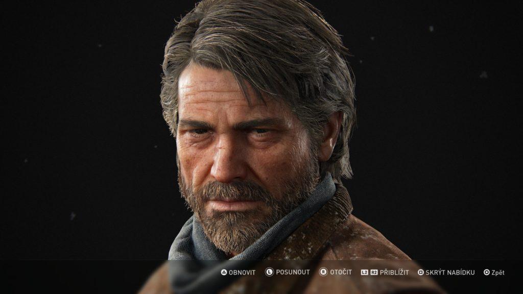 Fanoušci srovnávají Unreal Engine 5 demo s PS4 hrou The Last of Us™ Part II 20210727173125
