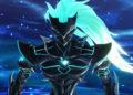 Přehled novinek z Japonska 29. týdne The Legend of Heroes Kuro no Kiseki 2021 07 21 21 026