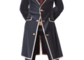 Přehled novinek z Japonska 30. týdne The Legend of Heroes Kuro no Kiseki 2021 07 30 21 026