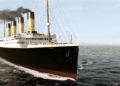 Ambiciózní modifikace pro první Mafii vás vezme na palubu Titaniku TitanicatSeaWM