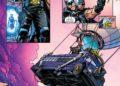 Recenze komiksu Batman/Fortnite – Bod Nula #6 a0c409f0 6e2e 4cea b26a 57c5467a23b6