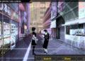 Akiba's Trip: Hellbound & Debriefed - otaku neonové čtvrti nahradili upíři akibas trip 1 rec 03