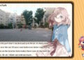 Akiba's Trip: Hellbound & Debriefed - otaku neonové čtvrti nahradili upíři akibas trip 1 rec 04