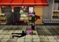 Akiba's Trip: Hellbound & Debriefed - otaku neonové čtvrti nahradili upíři akibas trip 1 rec 05