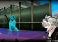 Akiba's Trip: Hellbound & Debriefed - otaku neonové čtvrti nahradili upíři akibas trip 1 rec 07