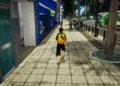 Akiba's Trip: Hellbound & Debriefed - otaku neonové čtvrti nahradili upíři akibas trip 1 rec 11