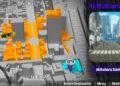 Akiba's Trip: Hellbound & Debriefed - otaku neonové čtvrti nahradili upíři akibas trip 1 rec 20