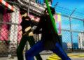 Akiba's Trip: Hellbound & Debriefed - otaku neonové čtvrti nahradili upíři akibas trip 1 rec 23