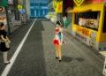 Akiba's Trip: Hellbound & Debriefed - otaku neonové čtvrti nahradili upíři akibas trip 1 rec 26