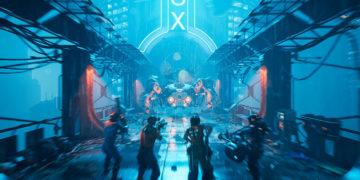 Šéf Xboxu se raduje ze srpnové nadílky