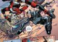Recenze komiksu Batman/Fortnite – Bod Nula #6 b98a6f0e cd05 43c0 8509 3d7133696374