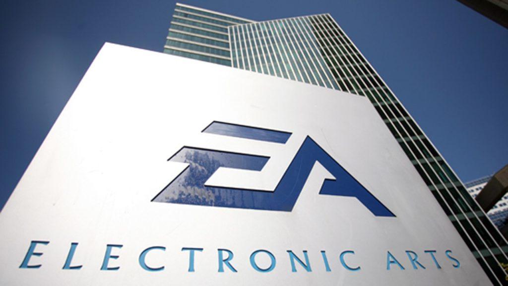 """Výraz """"hráč"""" je podle EA zastaralý ea"""