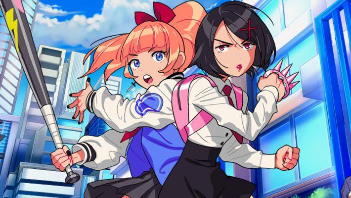 Nejzajímavější indie hry, kterým bude patřit budoucnost rivercitygirls 710x400 1