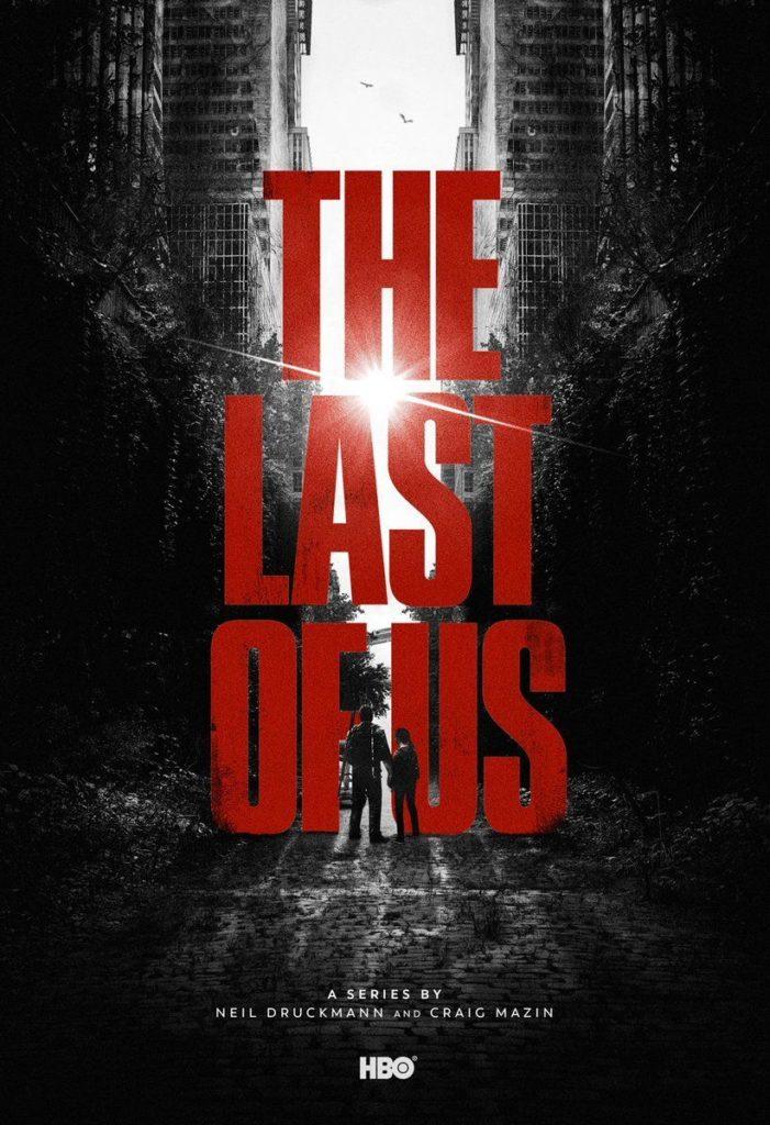 Začalo natáčení seriálu podle The Last of Us tlou hbo