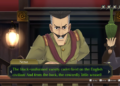 Recenze The Great Ace Attorney Chronicles – skrytý klenot 1158850 20210721200028 1