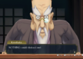Recenze The Great Ace Attorney Chronicles – skrytý klenot 1158850 20210721200754 1