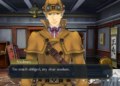 Recenze The Great Ace Attorney Chronicles – skrytý klenot 1158850 20210722164720 1