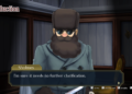 Recenze The Great Ace Attorney Chronicles – skrytý klenot 1158850 20210722172922 1
