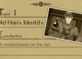 Recenze The Great Ace Attorney Chronicles – skrytý klenot 1158850 20210722173030 1