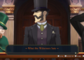Recenze The Great Ace Attorney Chronicles – skrytý klenot 1158850 20210723171152 1