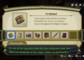 Recenze The Great Ace Attorney Chronicles – skrytý klenot 1158850 20210723180546 1