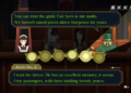 Recenze The Great Ace Attorney Chronicles – skrytý klenot 1158850 20210723180758 1