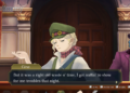 Recenze The Great Ace Attorney Chronicles – skrytý klenot 1158850 20210723205337 1
