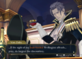 Recenze The Great Ace Attorney Chronicles – skrytý klenot 1158850 20210723205758 1