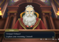 Recenze The Great Ace Attorney Chronicles – skrytý klenot 1158850 20210723212859 1