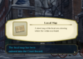 Recenze The Great Ace Attorney Chronicles – skrytý klenot 1158850 20210724122449 1
