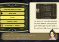 Recenze The Great Ace Attorney Chronicles – skrytý klenot 1158850 20210724162634 1