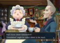 Recenze The Great Ace Attorney Chronicles – skrytý klenot 1158850 20210724181502 1