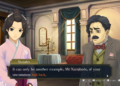 Recenze The Great Ace Attorney Chronicles – skrytý klenot 1158850 20210724212906 1