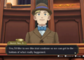 Recenze The Great Ace Attorney Chronicles – skrytý klenot 1158850 20210724224904 1