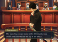 Recenze The Great Ace Attorney Chronicles – skrytý klenot 1158850 20210724225144 1