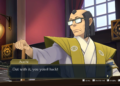 Recenze The Great Ace Attorney Chronicles – skrytý klenot 1158850 20210727163629 1