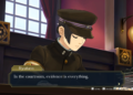 Recenze The Great Ace Attorney Chronicles – skrytý klenot 1158850 20210727172913 1