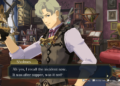Recenze The Great Ace Attorney Chronicles – skrytý klenot 1158850 20210727191812 1