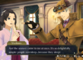 Recenze The Great Ace Attorney Chronicles – skrytý klenot 1158850 20210729215210 1