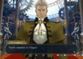 Recenze The Great Ace Attorney Chronicles – skrytý klenot 1158850 20210730113807 1