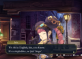 Recenze The Great Ace Attorney Chronicles – skrytý klenot 1158850 20210730152008 1