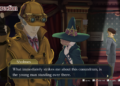Recenze The Great Ace Attorney Chronicles – skrytý klenot 1158850 20210730165056 1