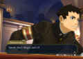 Recenze The Great Ace Attorney Chronicles – skrytý klenot 1158850 20210731215238 1