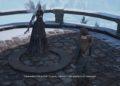 Recenze King's Bounty II - neobratný návrat Kings Bounty II 20210820133848 1