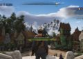 Dojmy z hraní plné verze King's Bounty II Kings Bounty II 20210820141051