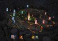 Dojmy z hraní plné verze King's Bounty II Kings Bounty II 20210820153004