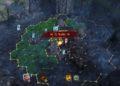 Recenze King's Bounty II - neobratný návrat Kings Bounty II 20210820210813 1