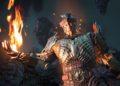 Dojmy z hraní plné verze King's Bounty II Kings Bounty II 20210822090918