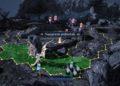Recenze King's Bounty II - neobratný návrat Kings Bounty II 20210822090938 1