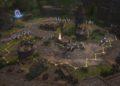Recenze King's Bounty II - neobratný návrat Kings Bounty II 20210822111101 1